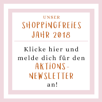 ShoppingfreiesJahr18_NewsletterSignupButton