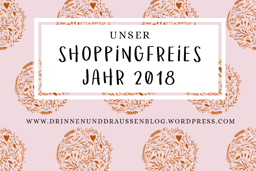 ShoppingfreiesJahr18_Visual